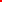 100 chaînes Youtube pour apprendre pendant le confinement